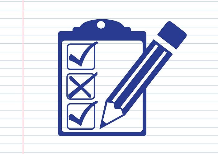 شرایط داوطلبان برای ثبت نام آزمون استخدامی آموزش و پرورش