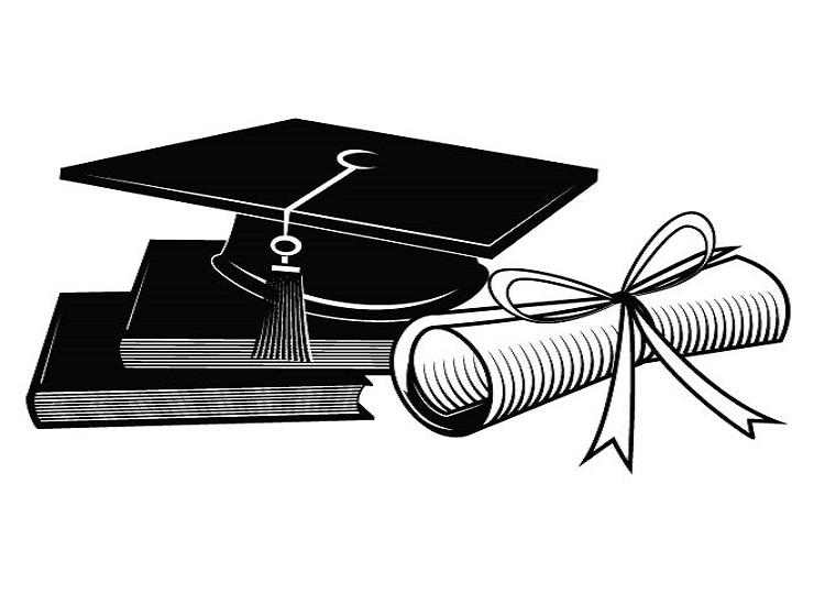 سهمیه های موثر در انتخاب رشته دانشگاه آزاد