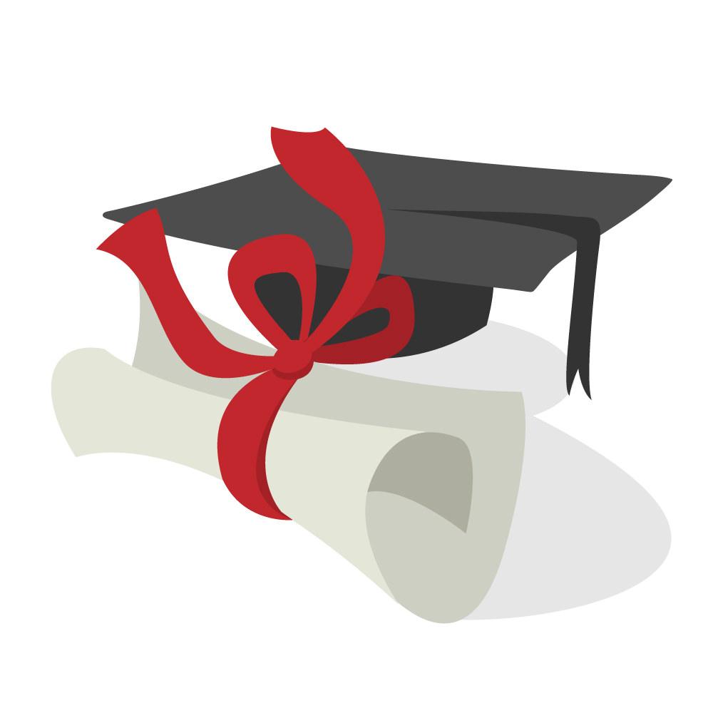 هزینه آزاد سازی مدرک تحصیلی