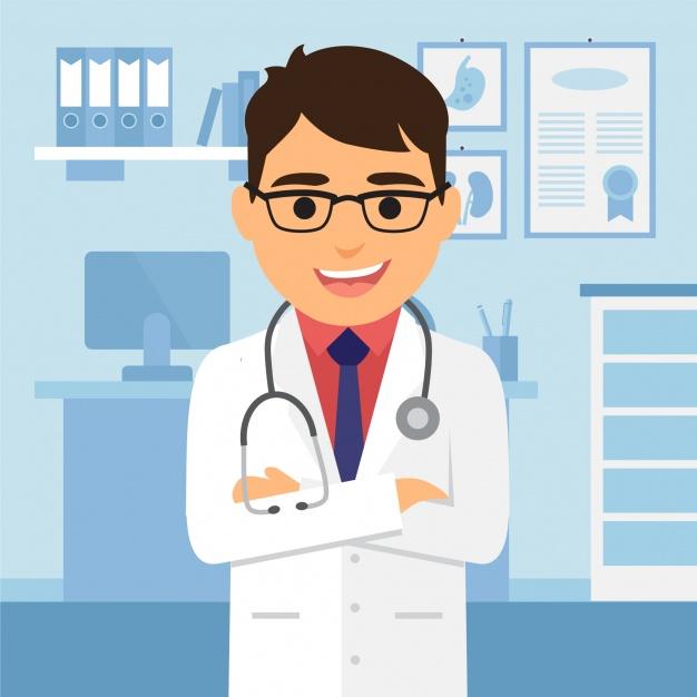 ثبت نام کارشناسی ارشد پزشکی