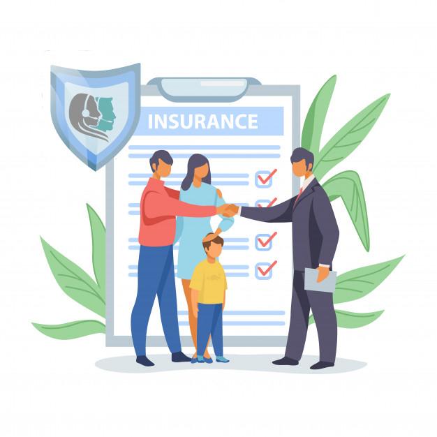 بیمه دانش آموزیچه فایده ای دارد