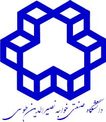 شرایط وام دانشجویی دانشگاه خواجه نصیر