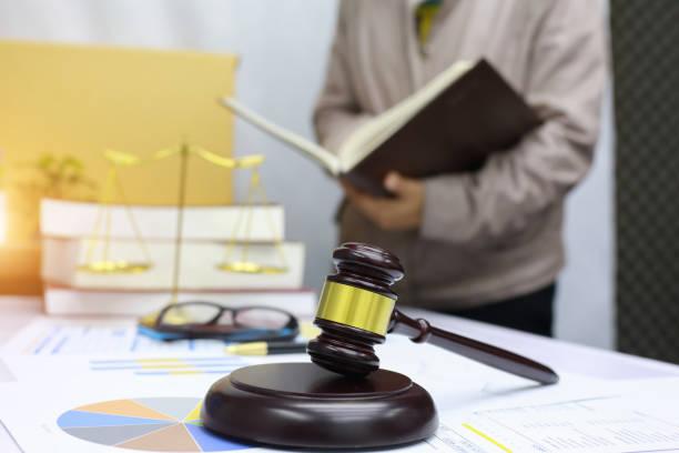 کارت ورود به جلسه تصدی منصب قضا