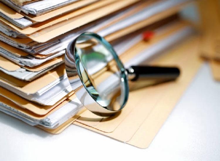 مدارک لازم برای ثبت نام الکترونیکی دانشگاه تهران