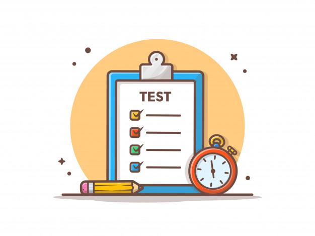 تاریخ ثبت نام آزمون های ورودی به دانشگاهها 1400