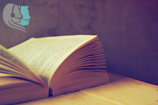 تغییرات ادبیات فارسی سال دوازدهم