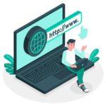 اینترنت رایگان دانشجویی