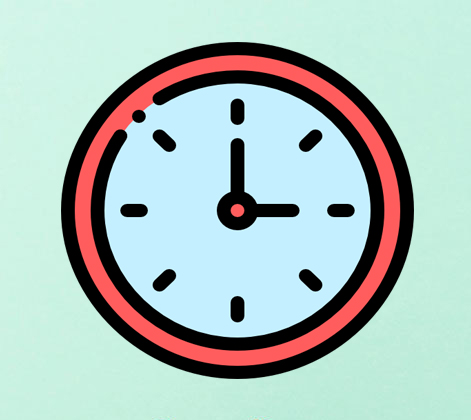 زمان ثبت نام آزمون دکتری ازاد 1400