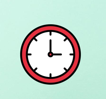 زمان ثبت نام آزمون دکتری 1400