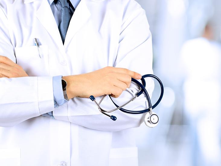 منابع ارشد وزارت بهداشت 1400