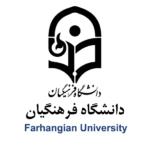 تغییر شیوه پذیرش دانشجو در دانشگاه فرهنگیان