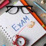 نحوه برگزاری امتحانات دروس مجازی