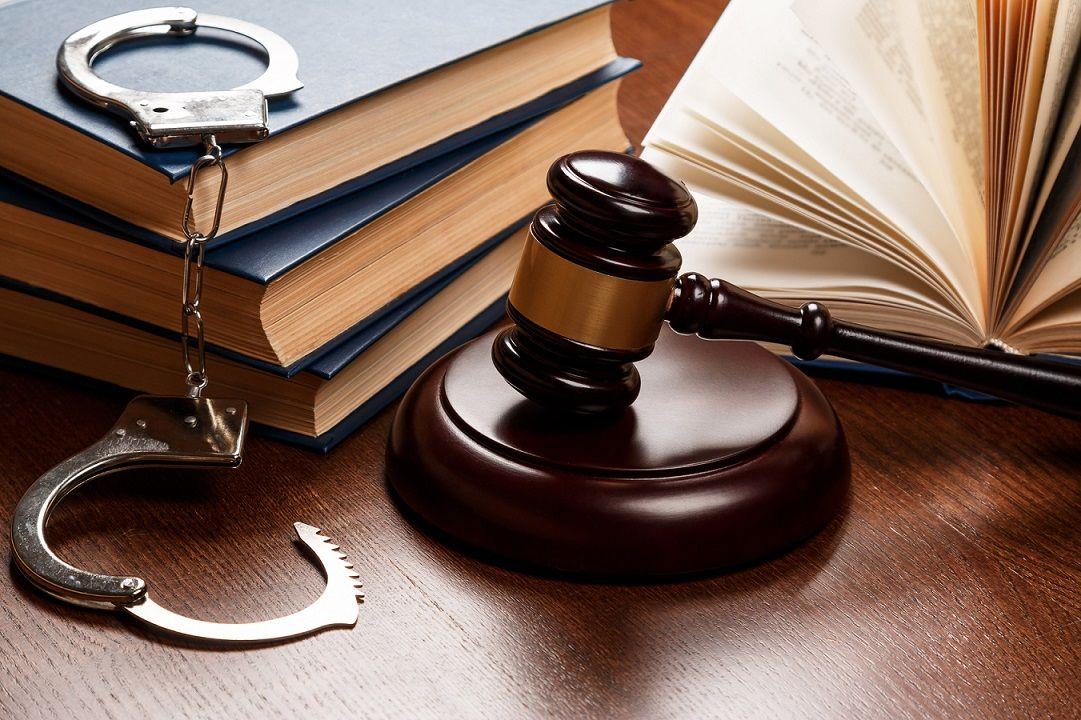 نتایج اولیه آزمون وکالت قوه قضاییه 99