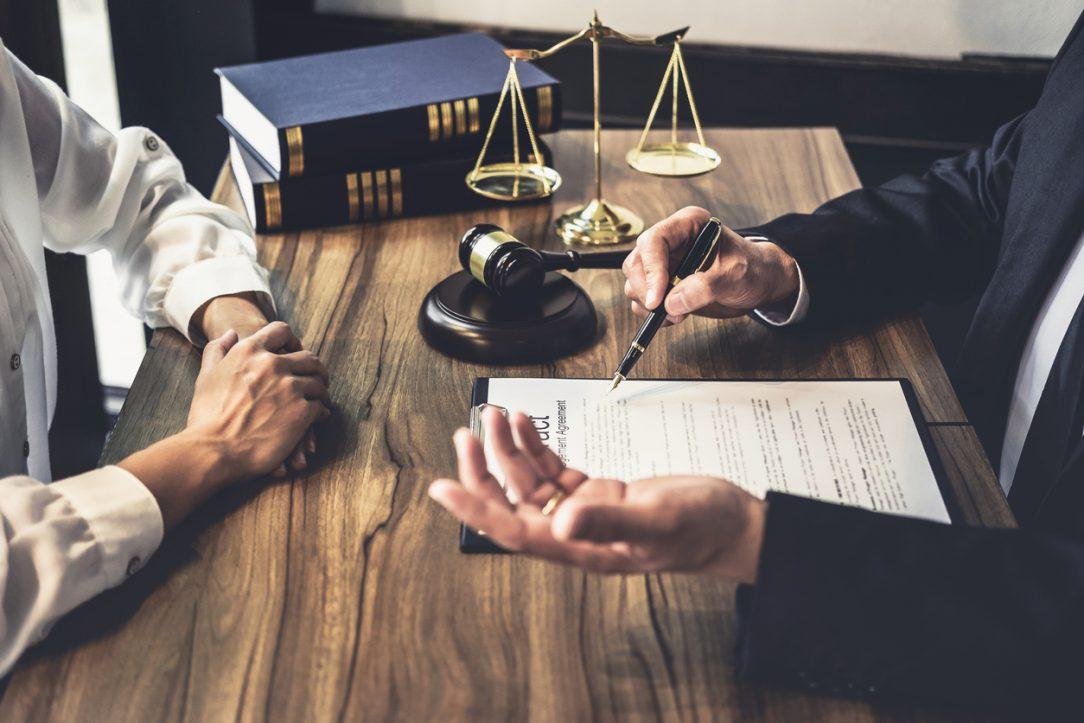 زمان اعلام نتایج آزمون جذب عمومی تصدی منصب قضا 99