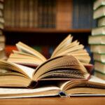 زمان ثبت نام نقل و انتقال دانشجویان شاهد و ایثارگر