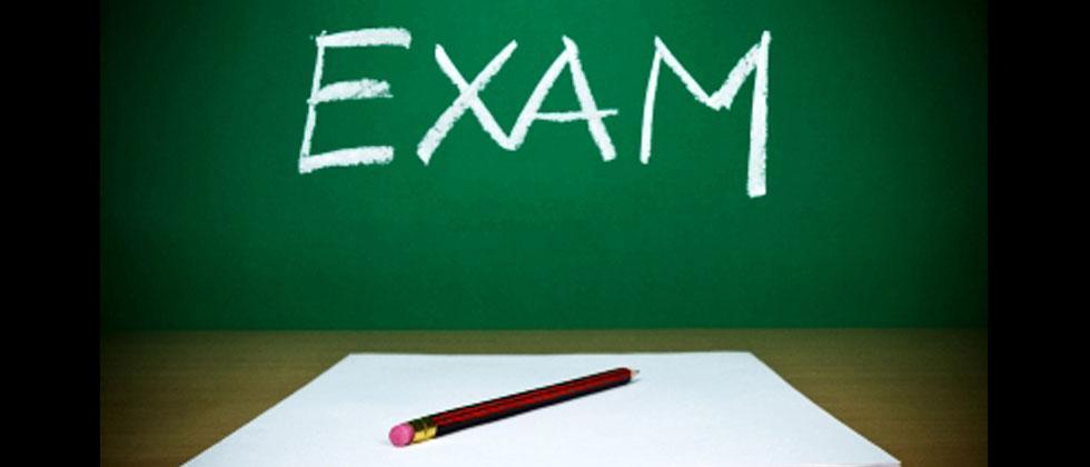 زمان برگزاری امتحانات نهایی دی ماه 99
