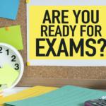 نحوه برگزاری امتحانات دی ماه 99