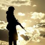 سرباز هیات علمی